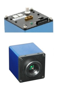 HDMI Camera