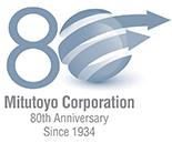 80-anniversary-logo